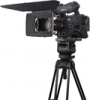 AG-HPX610 Cine Style Low-res