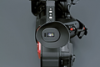 AG-DVX200 EVF Low-res