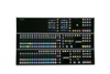 AV-HS6000 Control Panel Top 02 Low-res