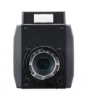 AK-UB300 Front Low-res